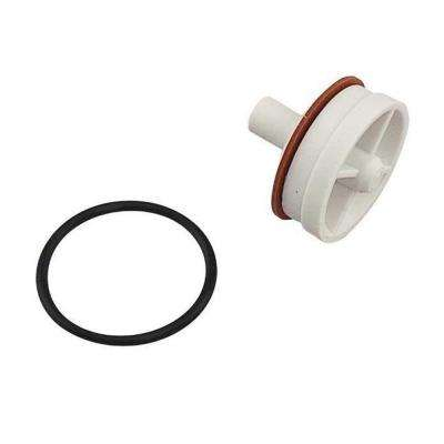 Anti-Siphon Valve Repair Kit