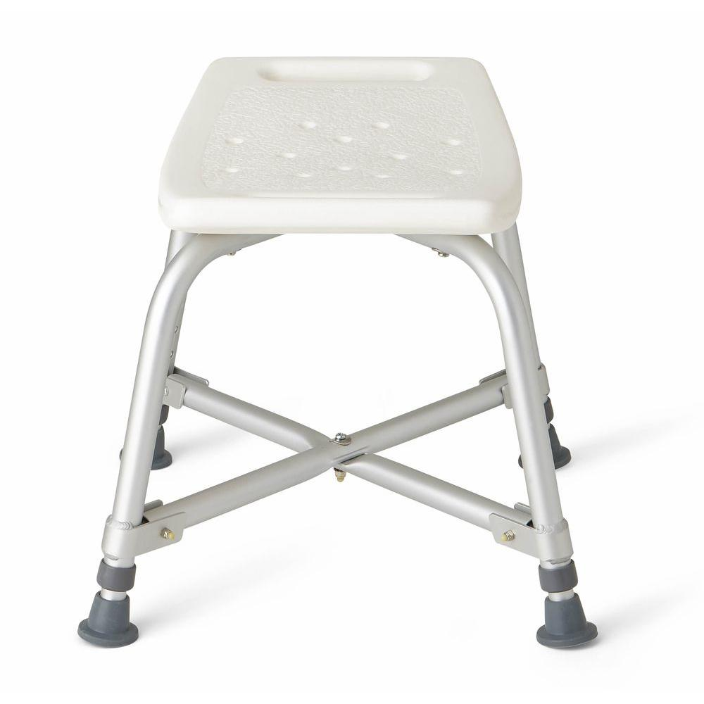 Prime Medline Bath Safety Bariatric Bath Bench In White Gmtry Best Dining Table And Chair Ideas Images Gmtryco