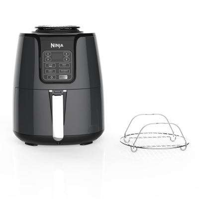 4 Qt. Electric Air Fryer