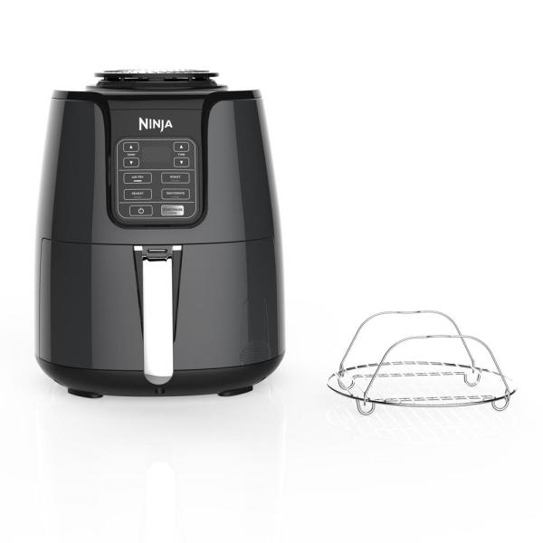 Ninja 4 Qt. Electric Air Fryer AF101