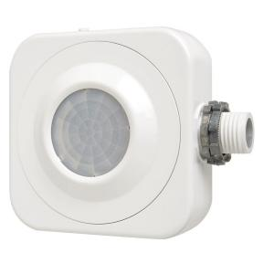 gloss with white lithonia lighting motion sensors cmrb 6 64_300 lithonia lighting 360 degree mounted white motion sensor fixture lithonia msx12 wiring diagram at gsmx.co