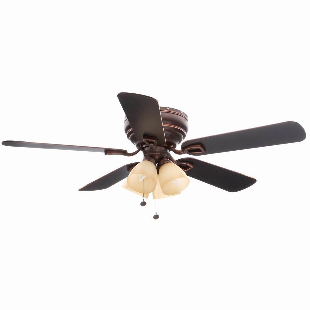 home depot ceiling fans with lights home decorators