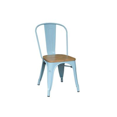 Seafoam Dining Chair (Set of 2)