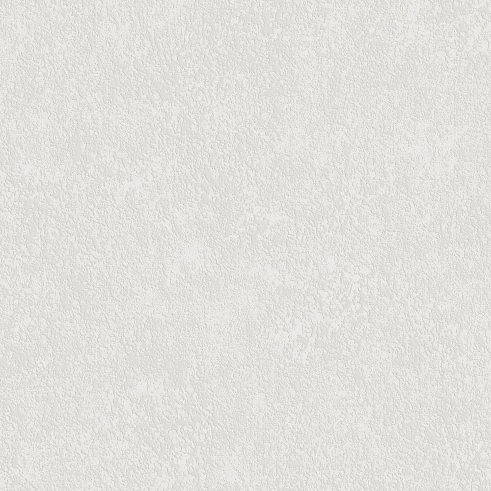 White Dynasty Plain Wallpaper