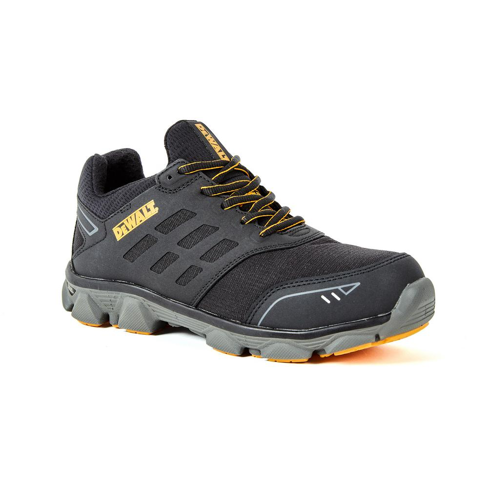 Alloy Toe - Work Shoes - Footwear - The