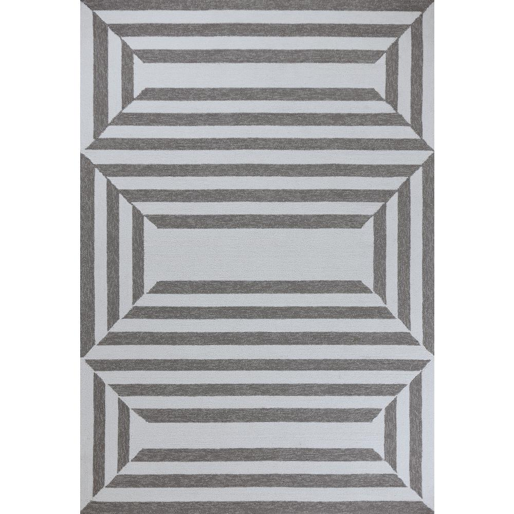 Libby Langdon Oatmeal Emerson 6 ft. x 9 ft. Area Rug was $223.58 now $143.09 (36.0% off)
