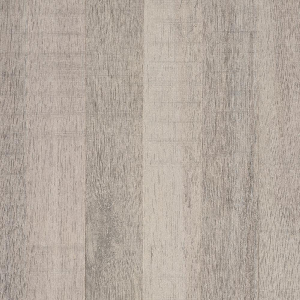 MONO SERRA Optika Canadian Birch Utah 3/4 in. Thick x 3-1/4 in. Wide x Varying Length Solid Hardwood Flooring (20 sq. ft.)