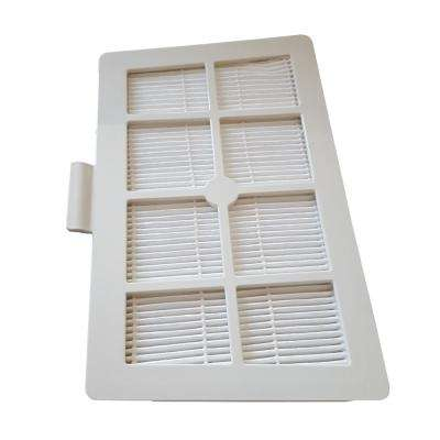 New Terravac Replacement HEPA Filter