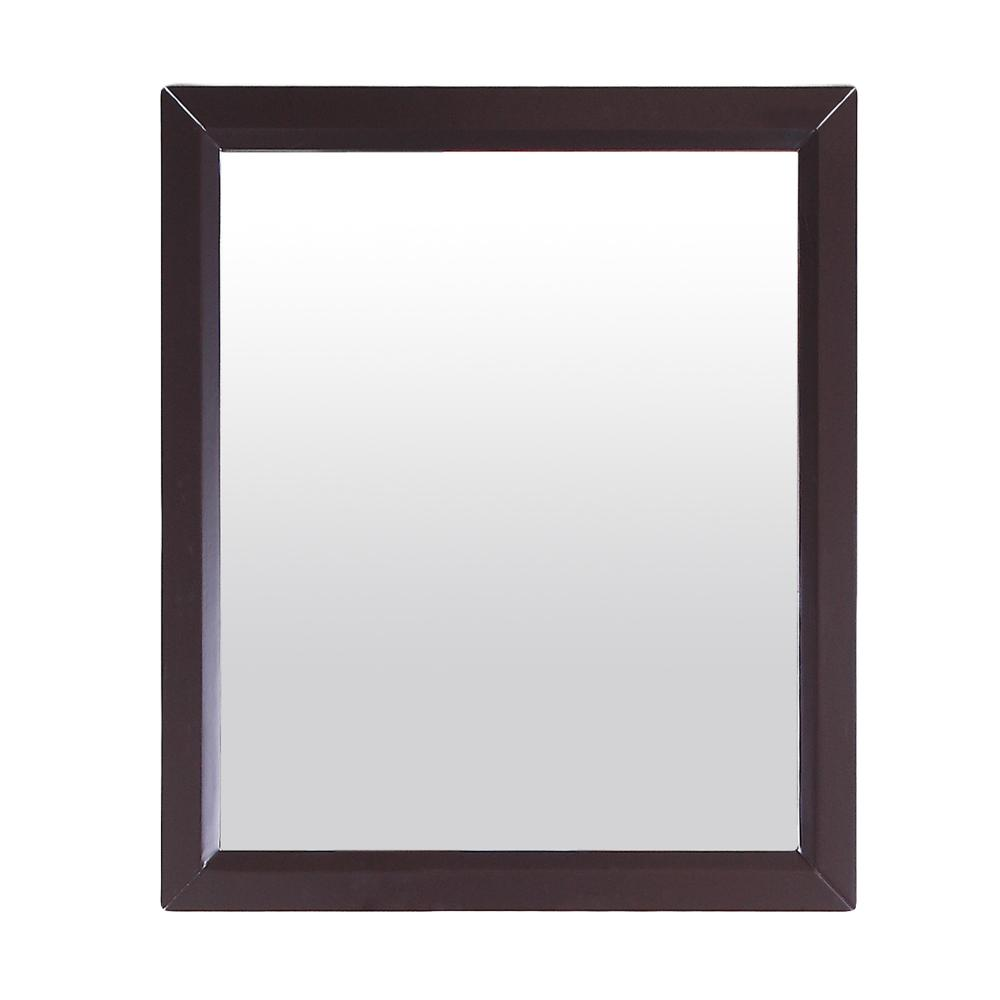 Shaker 30 in. W x 30 in. H Framed Wall Mounted