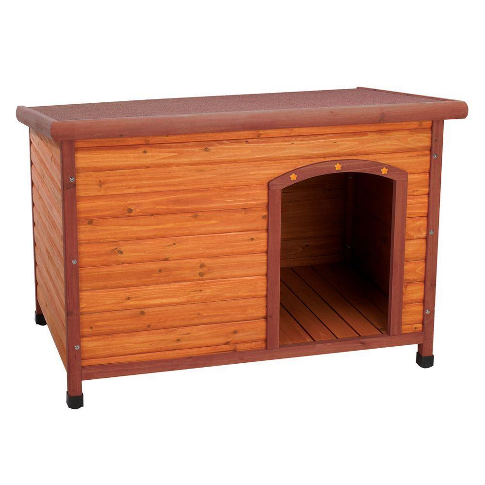 Premium Large Doghouse