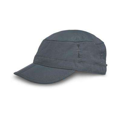 Unisex Mineral Medium Sun Tripper Cap