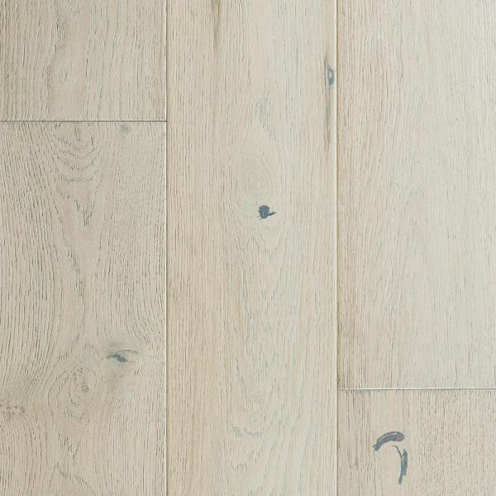 French Oak Salt Creek 3/8 in. T x 6-1/2 in. W x Varying L Click Lock Engineered Hardwood Flooring (945.6 sq. ft./pallet)