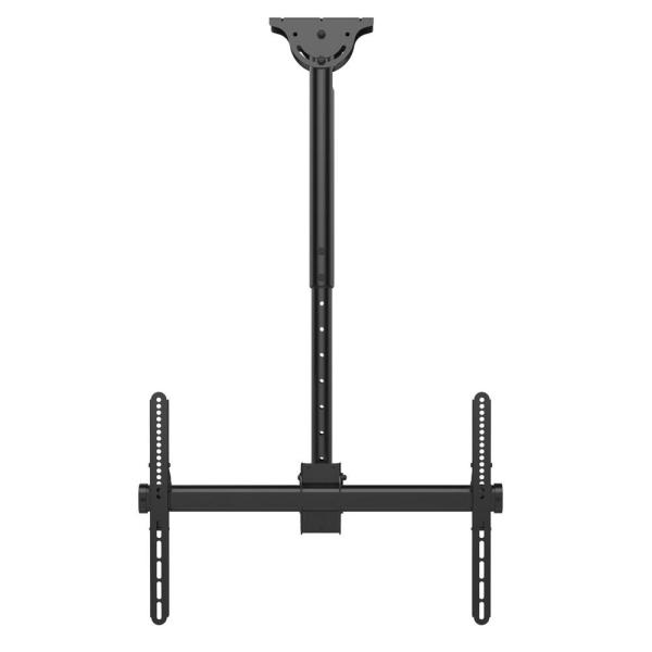 Apex by Promounts Large TV Ceiling Mount for 37-80''