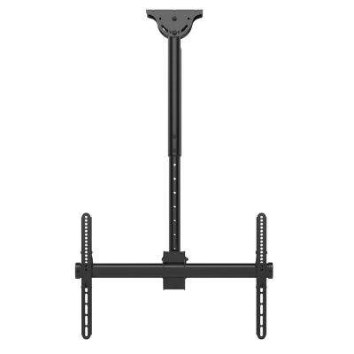 37 in. - 80 in. Large Ceiling Mount Bracket