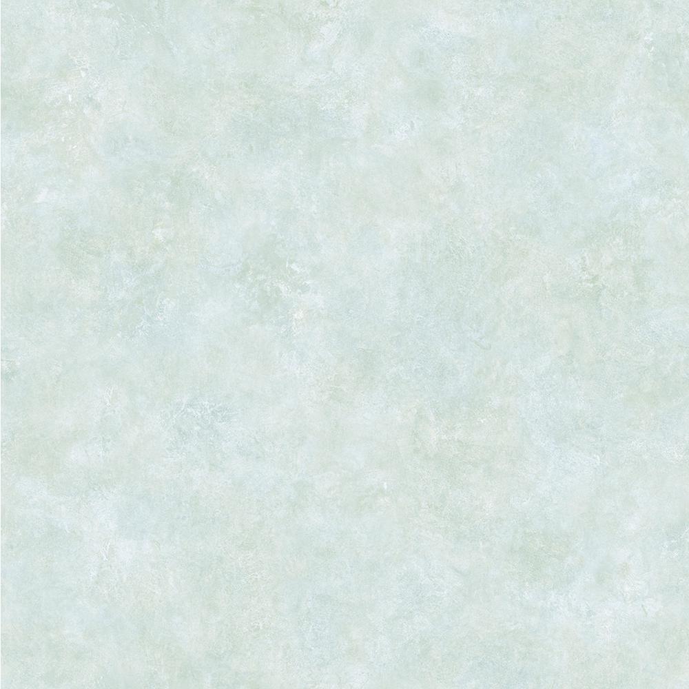 Chesapeake Amity Olive Bleeding Heart Texture Wallpaper Vir98312 The Home Depot