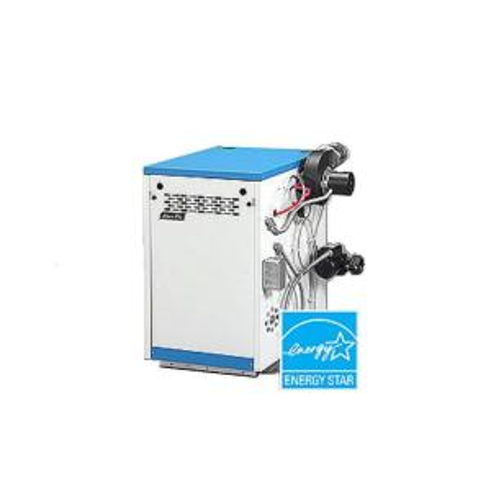 blues slant fin boilers vsph 60 64_300 slant fin slantfin natural gas boiler with 90,000 btu input 66,000  at readyjetset.co
