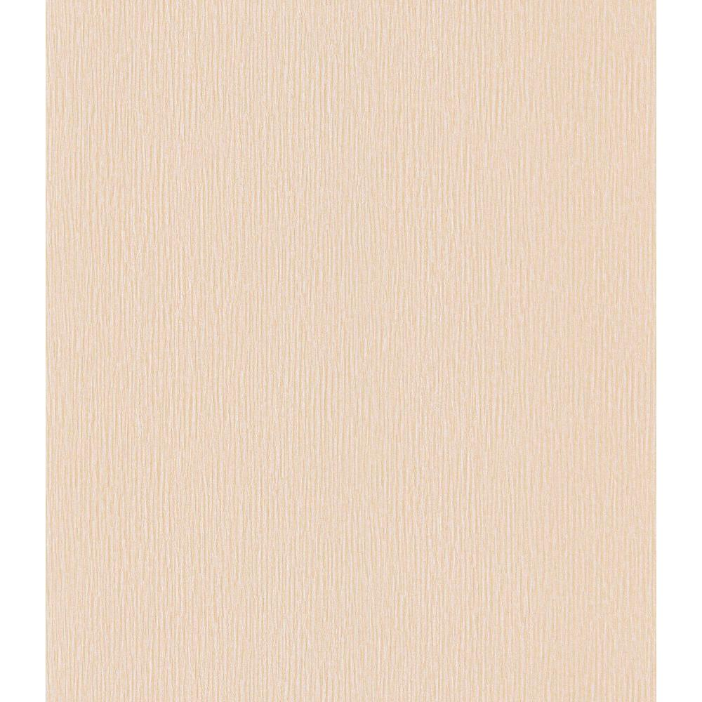 Brewster 8 in. W x 10 in. H String Texture Wallpaper Sample