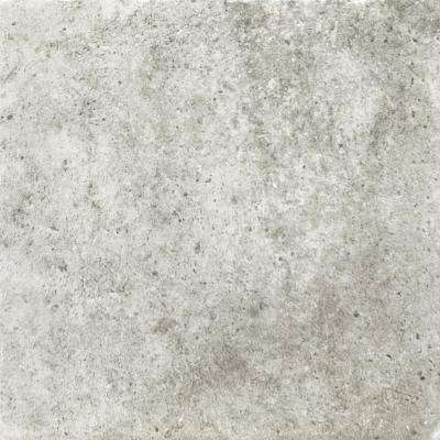 Porcelain Floor And Wall Tile (10.344