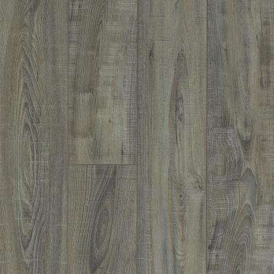 Take Home Sample - Primavera Ballroom Resilient Vinyl Plank Flooring - 5 in. x 7 in.