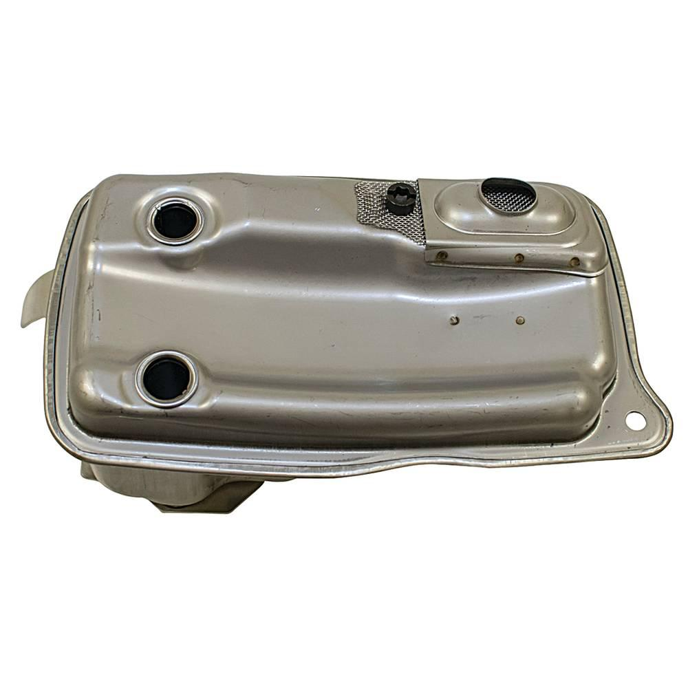 COOLING PLATE /& BOLTS For STIHL TS 410 TS420 4238 140 0611 New Muffler Gasket