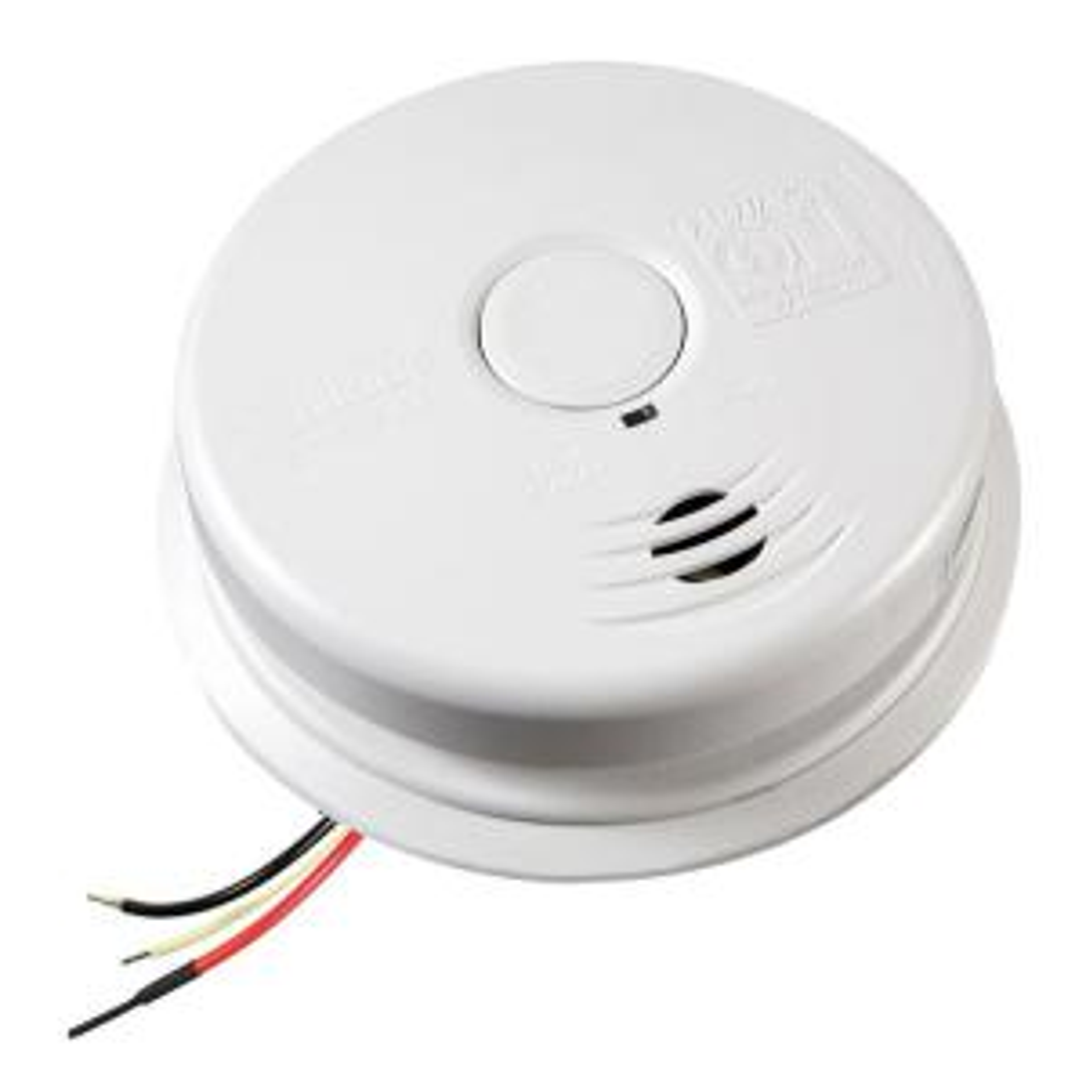 well firex smoke detector wiring diagram on 480 volt wiring diagram rh 60minuta info firex smoke alarm wiring diagram