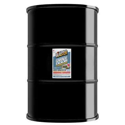 55 Gal. Drum Premium Garage Door Lubricant