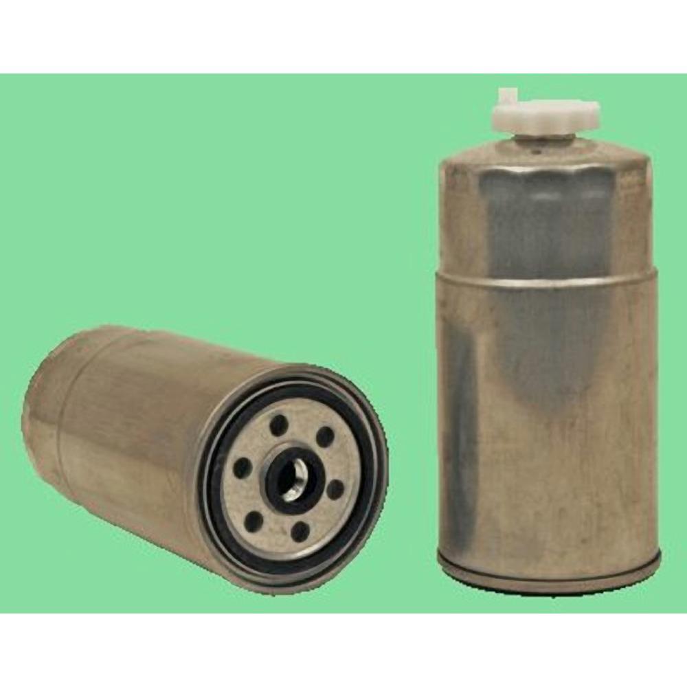 Fuel Water Separator Filter >> Wix Fuel Water Separator Filter