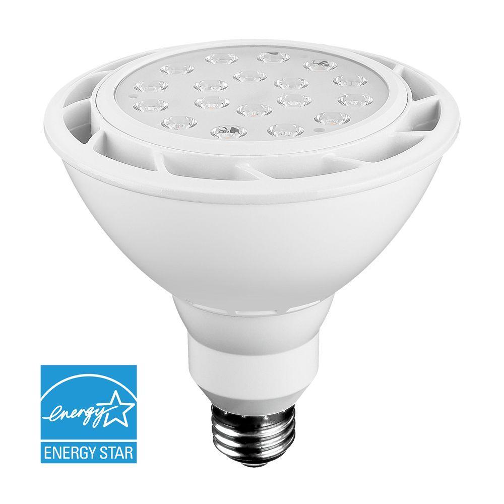 philips 100w equivalent incandescent a19 clear light bulb. Black Bedroom Furniture Sets. Home Design Ideas
