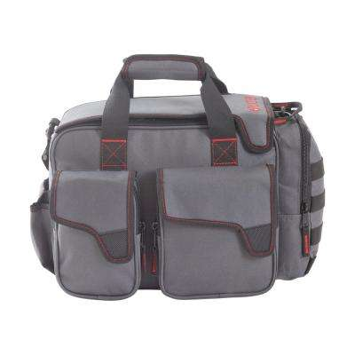 Southport Compact Range Bag
