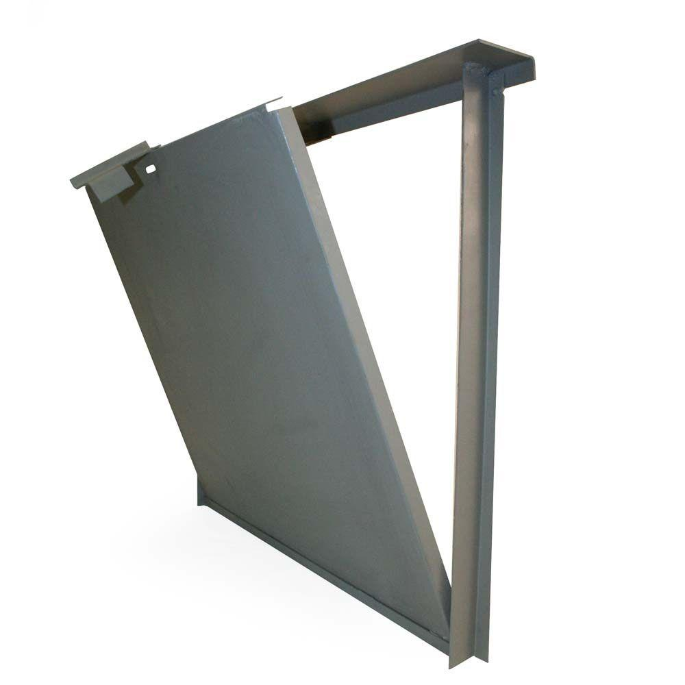 Access Door For Metal Doors : In metal foundation access door the