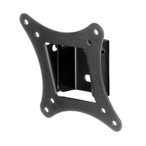Tv Wall Mount Home Depot inland full motion multi position tv wall mount for 13 in. - 27 in