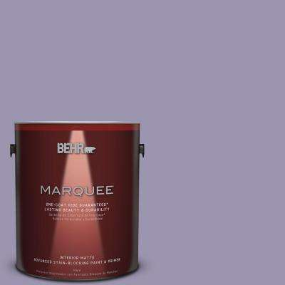 #S570-4 Night Music One-Coat Hide Paint