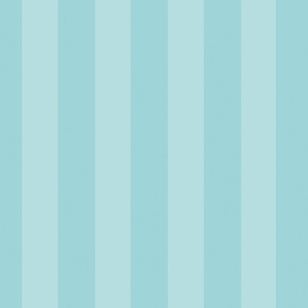 Must see Wallpaper Marble Turquoise - chesapeake-wallpaper-tot761610-64_1000  Photograph_30812.jpg