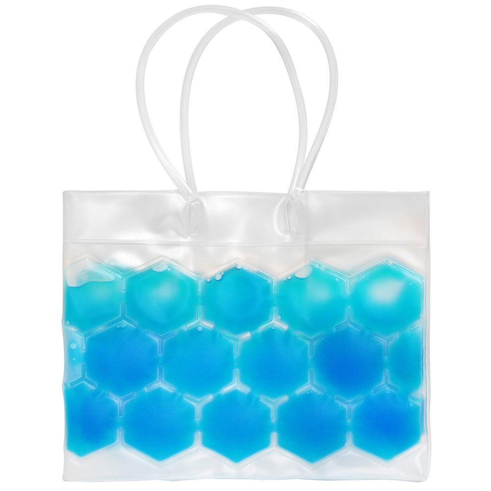 4 Sided Chiller Bag (6-Pack)