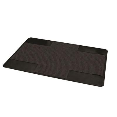 Rolling Grill Mat