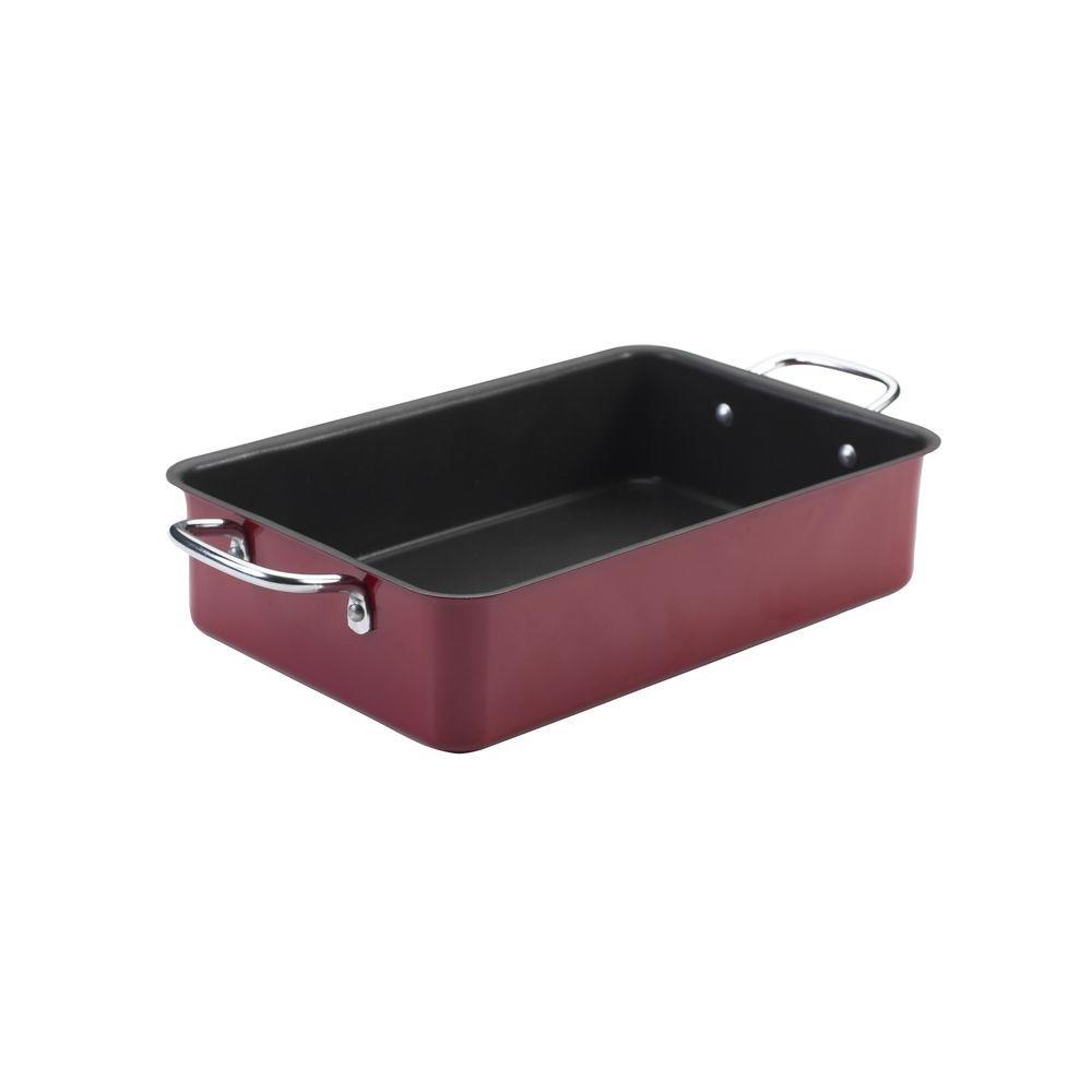 Oven Essentials Medium Roasting Pan