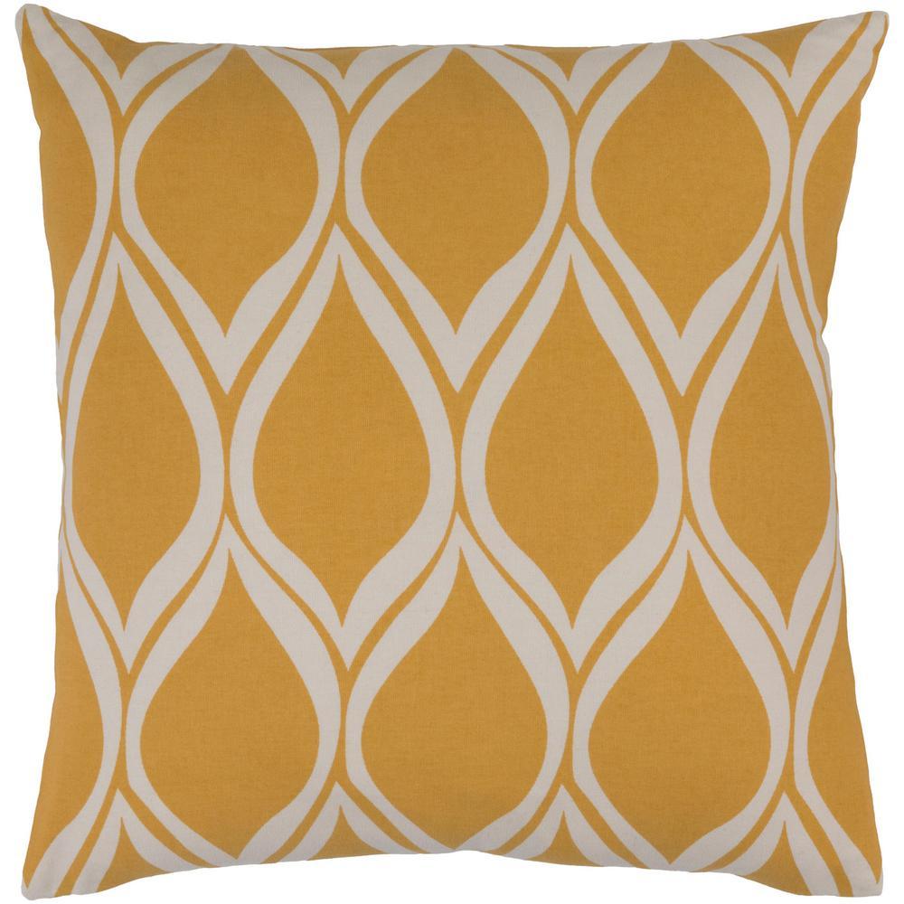 Tamerton Poly Euro Pillow