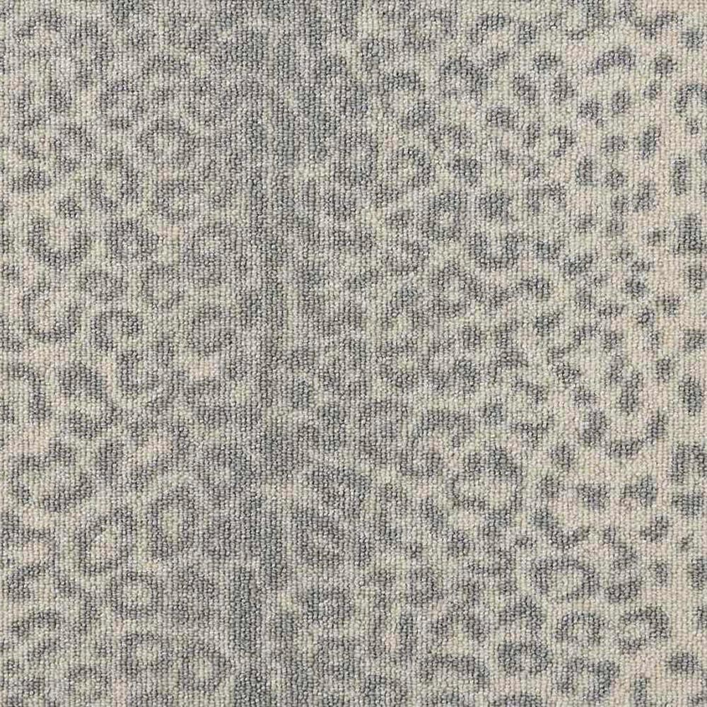 Safari - Color Mountain 13 ft. 2 in. Pattern Carpet