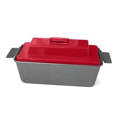 Carbon Steel Loaf Pan