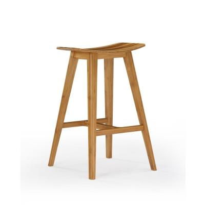 Fine Bamboo Bar Stools Kitchen Dining Room Furniture The Unemploymentrelief Wooden Chair Designs For Living Room Unemploymentrelieforg