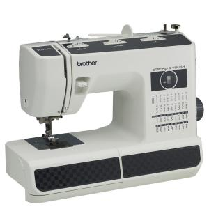 Brother 37 Stitch Sewing Machine St371hd The Home Depot