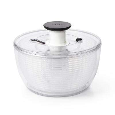 Good Grips Salad Spinner 4.0