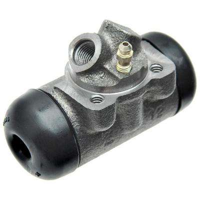PG Plus Drum Brake Wheel Cylinder - Front Left
