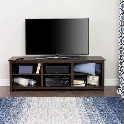 Tv Stand Home Depot Design Center on home depot closet organizers, home depot sectionals, home depot hall trees, target stores tv stands, home depot cribs, home depot bathroom organizers, home depot wall unit, home depot wall shelves, home depot chests, costco tv stands, home depot entertainment centers, ashley furniture tv stands, home depot kitchen packages, home depot in-store shopping, home depot media consoles, home depot monitors, cvs tv stands, home depot formica laminate countertops, home decorators tv stand, home depot indoor benches,