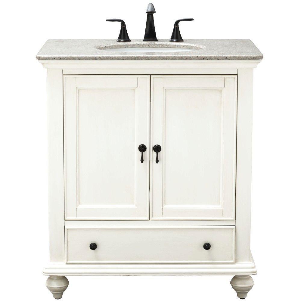 home decorators vanity.htm home decorators collection newport 31 in w x 21 50 in d bath  home decorators collection newport 31