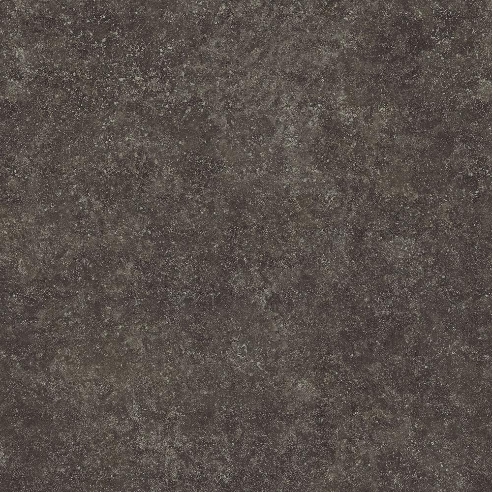 LifeProof Starry Dark 16 in. x 32 in. Luxury Vinyl Plank Flooring (24.89 sq. ft. / case)