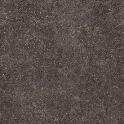 Starry Dark 16 in. x 32 in. Luxury Vinyl Plank Flooring (24.89 sq. ft. / case)