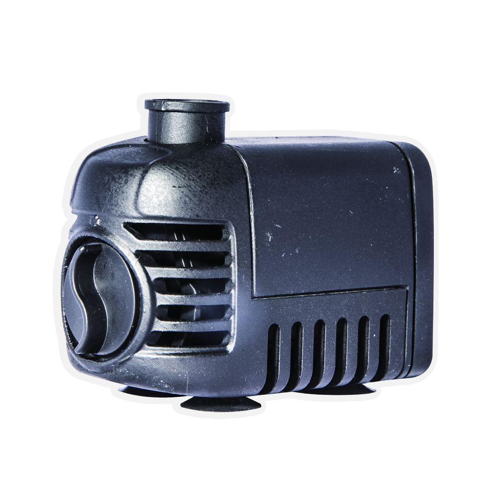 70 GPH Fountain Pump