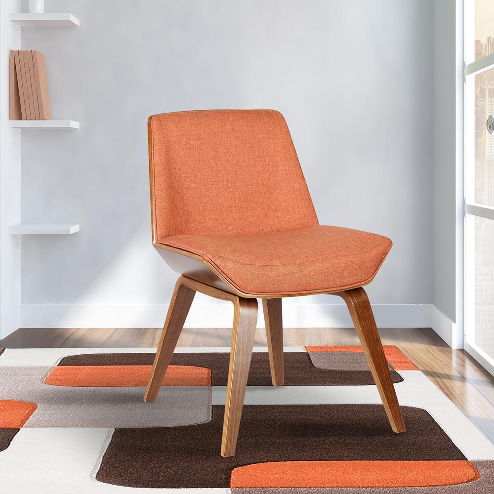 Orange - Kitchen & Dining Room Furniture - Furniture - The Home Depot