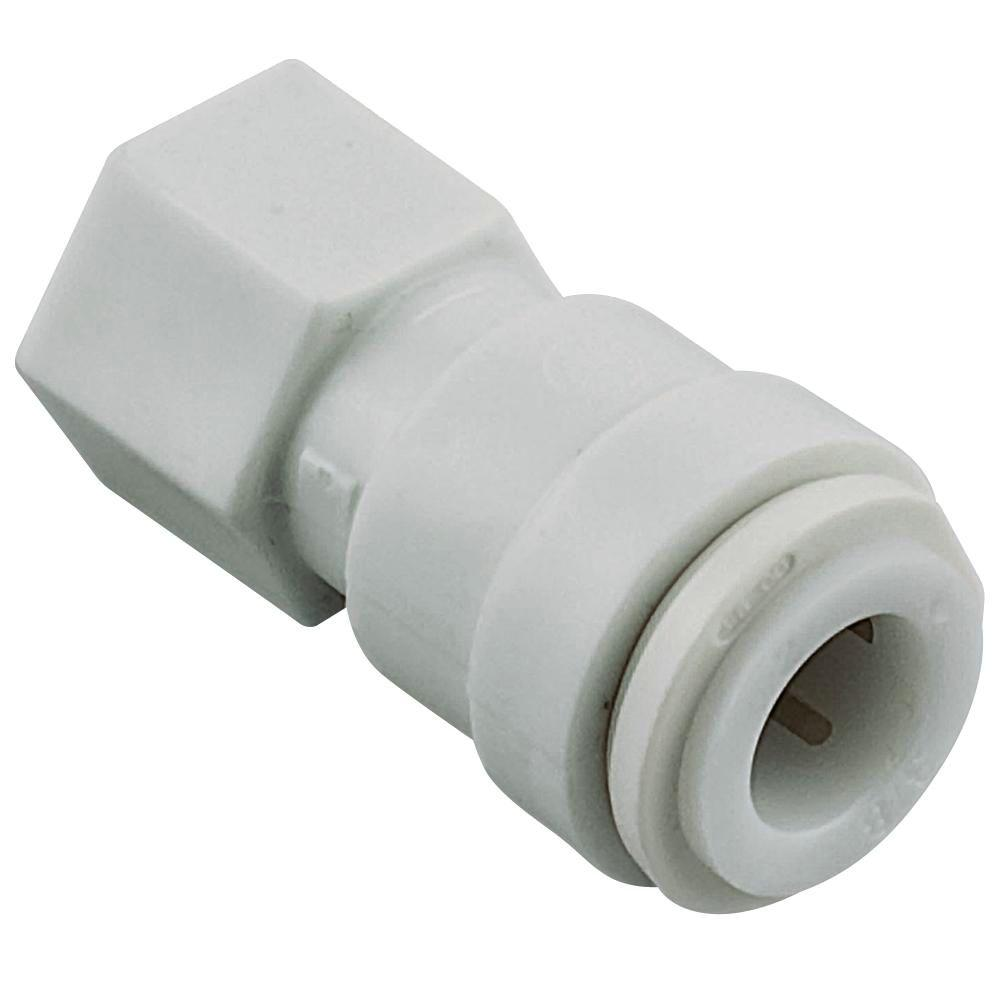 Watts in o d plastic fip adapter pl